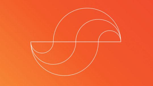 sartoria-blog-icon-trace